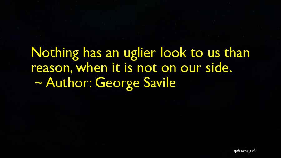 George Savile Quotes 212049
