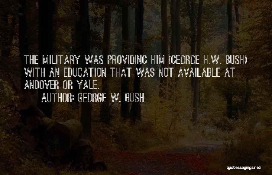 George W. Bush Quotes 1072196