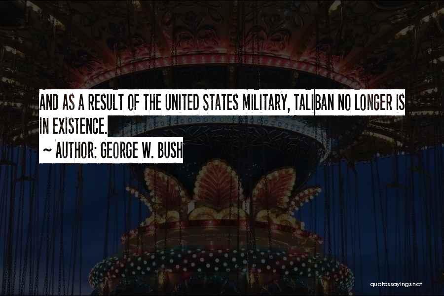 George W. Bush Quotes 1745350