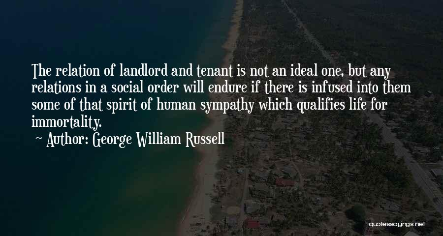 George William Russell Quotes 841803