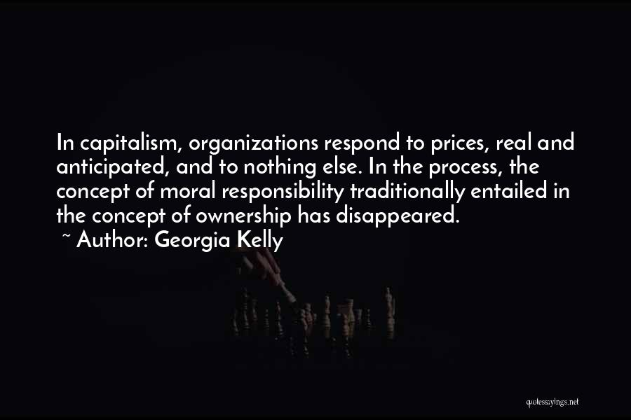 Georgia Kelly Quotes 1706582