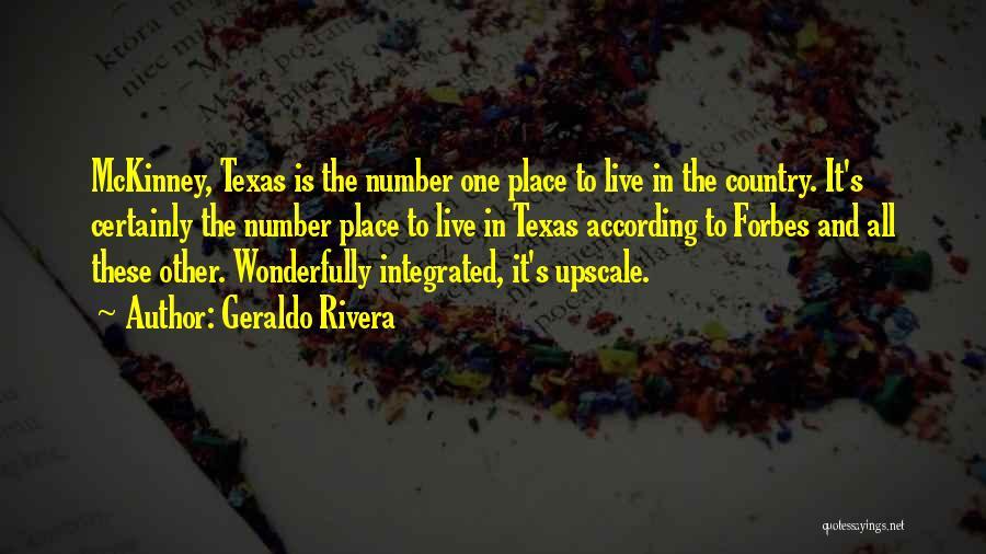 Geraldo Rivera Quotes 239565