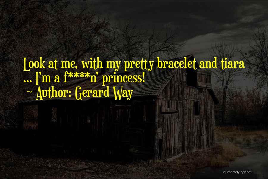 Gerard Way Quotes 394483