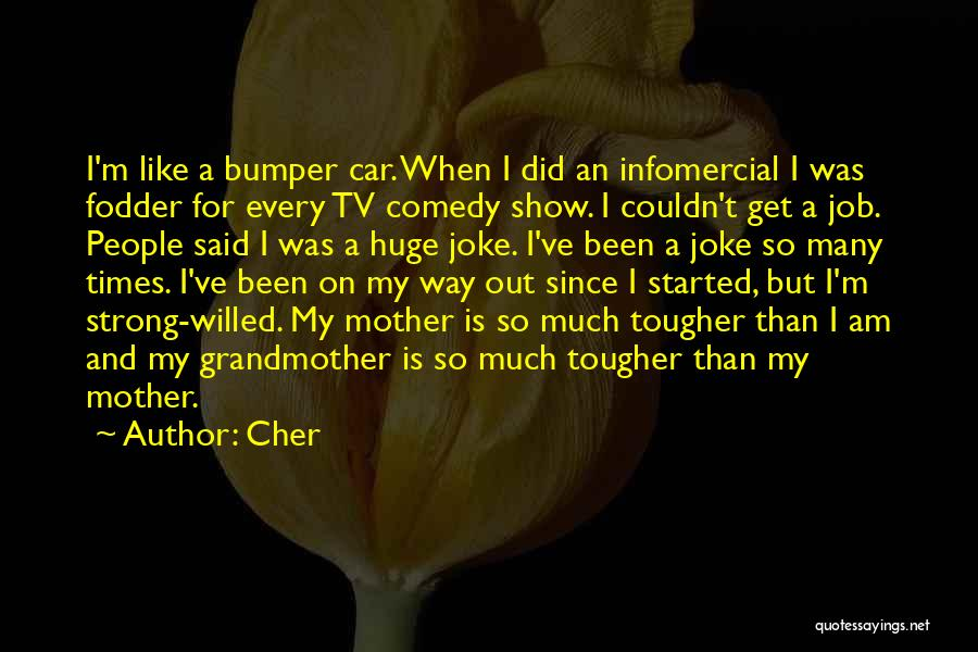Get A Car Quotes By Cher