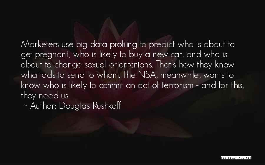 Get A Car Quotes By Douglas Rushkoff