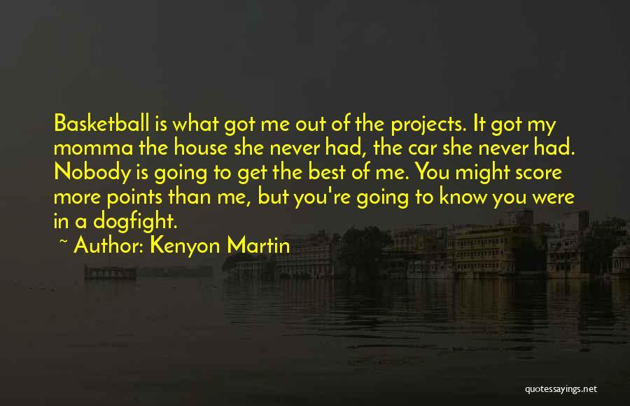 Get A Car Quotes By Kenyon Martin