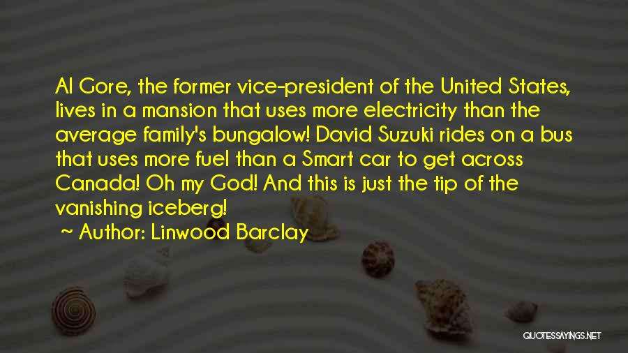 Get A Car Quotes By Linwood Barclay
