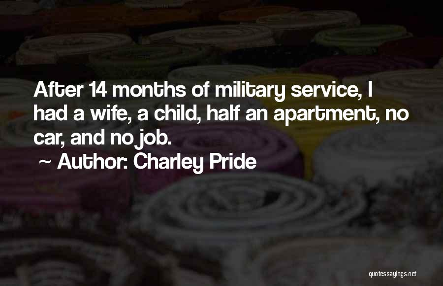 Get Car Service Quotes By Charley Pride