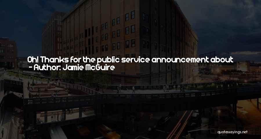 Get Car Service Quotes By Jamie McGuire