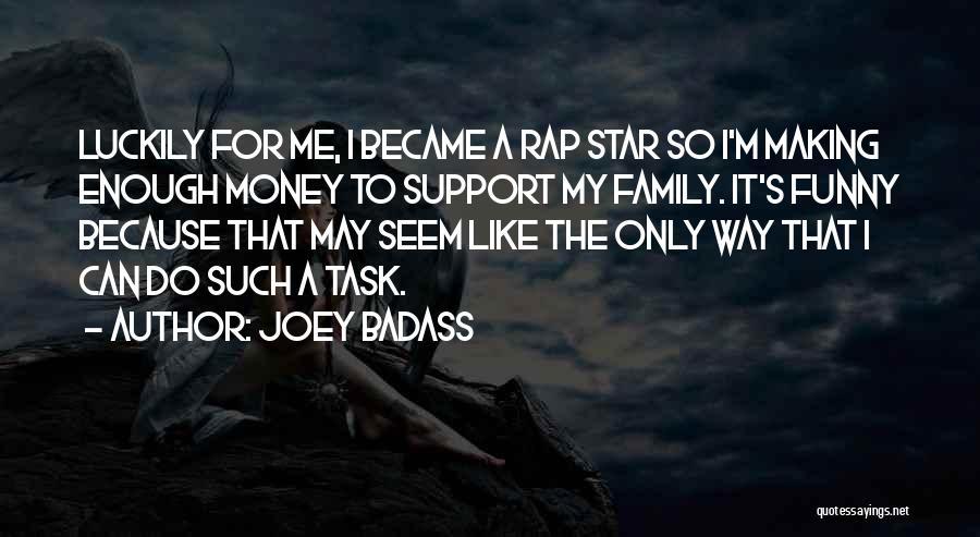 Top 48 Get Money Rap Quotes & Sayings