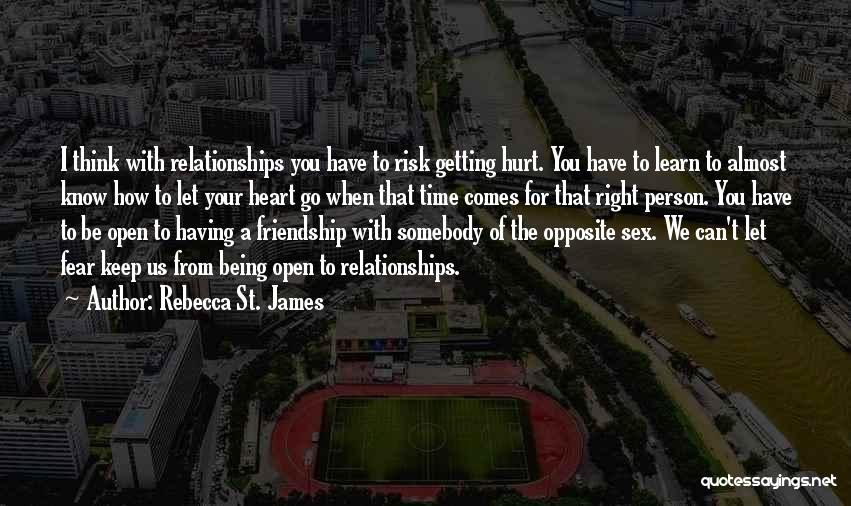 Top 3 Quotes & Sayings About Getting Hurt In Friendship
