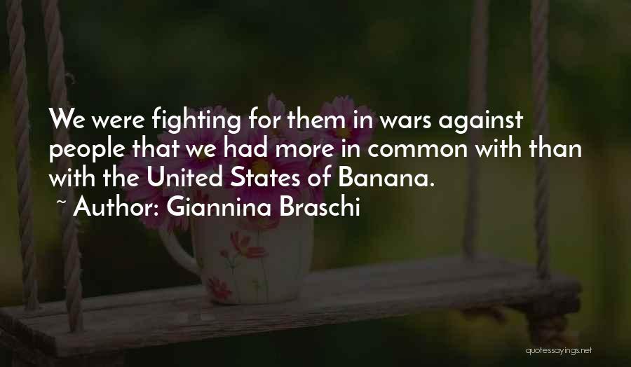 Giannina Braschi Quotes 1040663