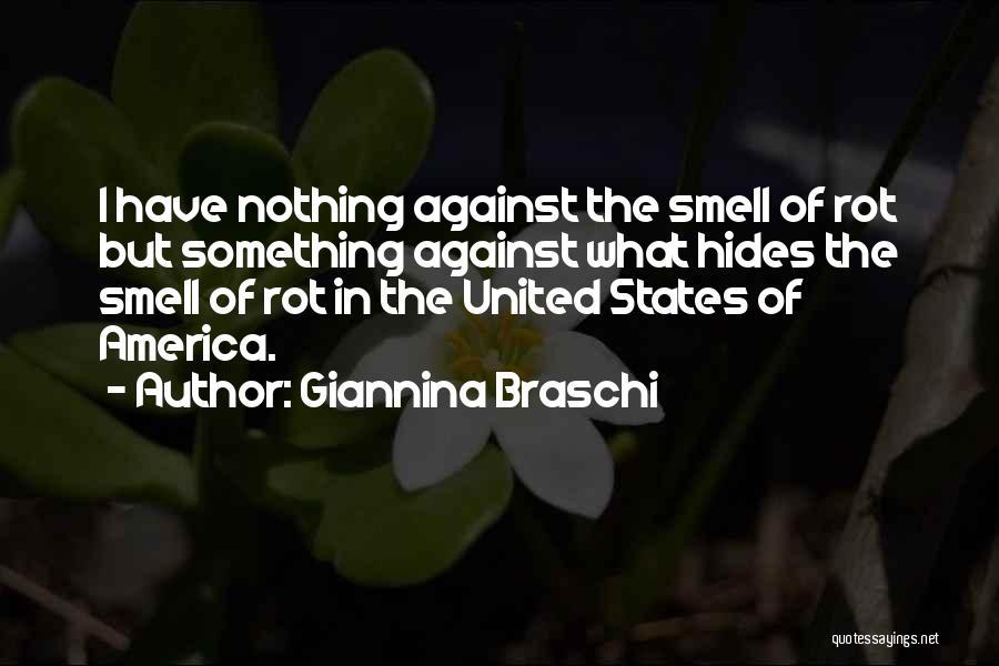 Giannina Braschi Quotes 1076173