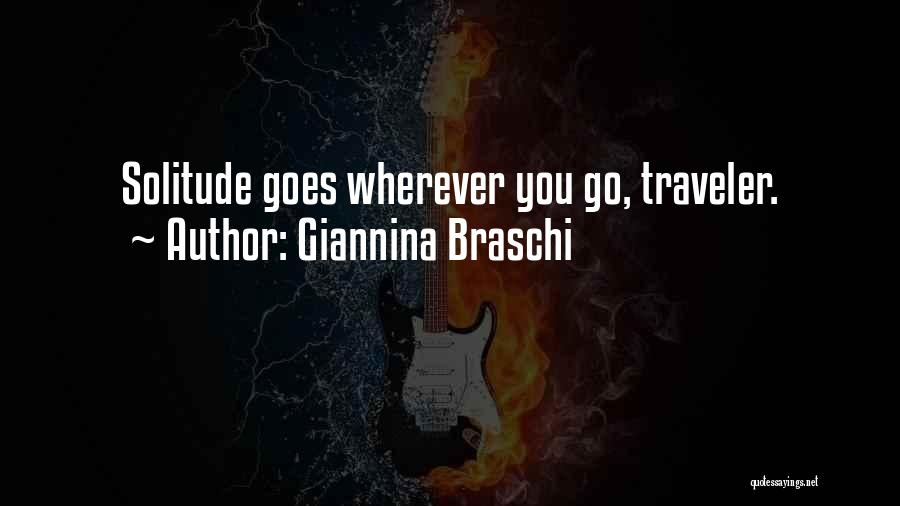 Giannina Braschi Quotes 1281245