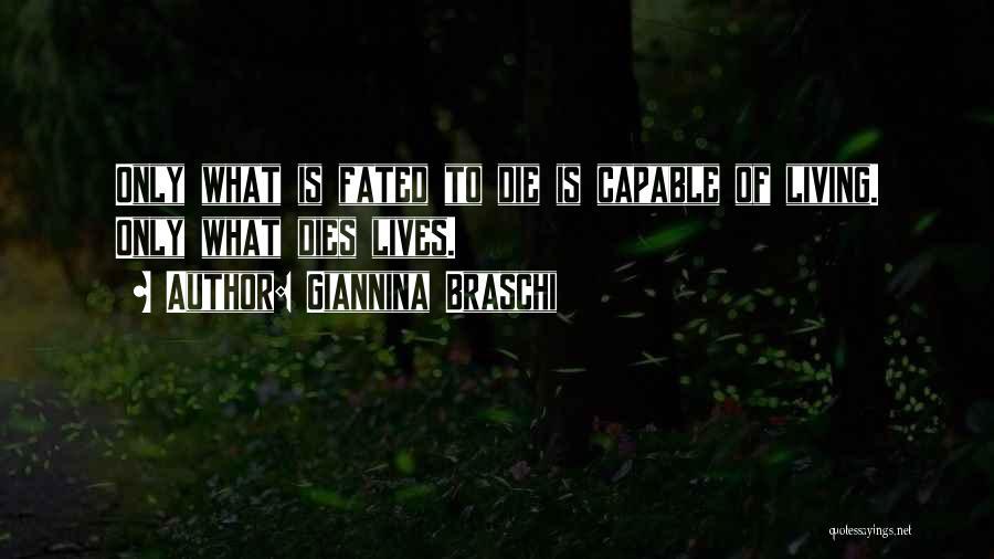 Giannina Braschi Quotes 1425781