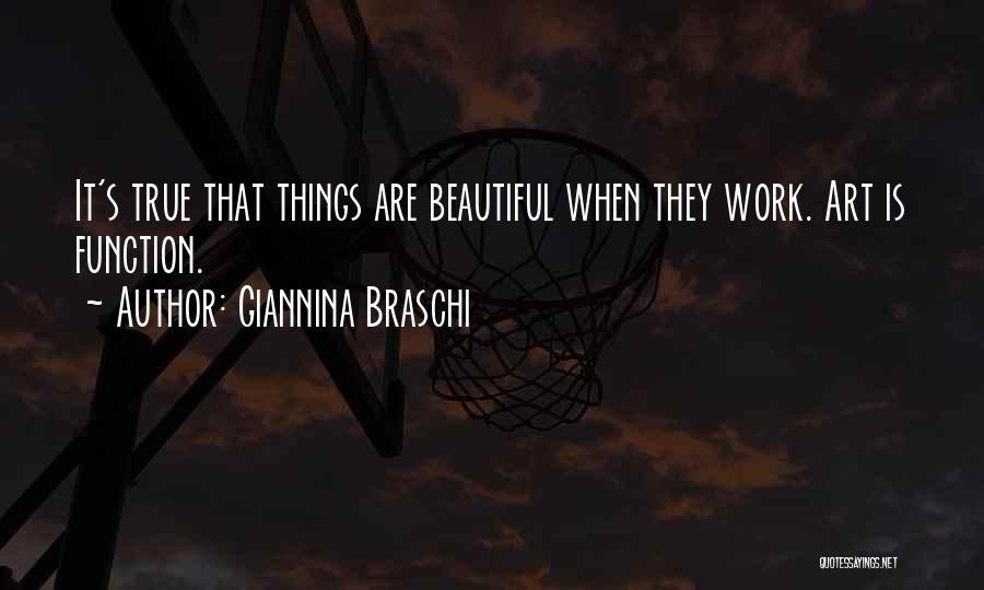 Giannina Braschi Quotes 1778547