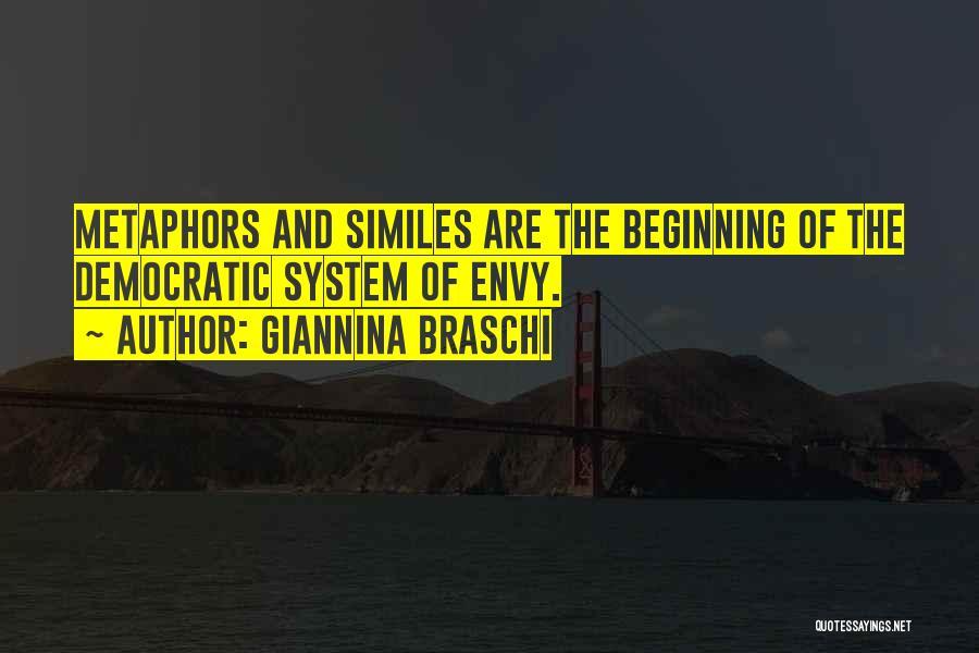 Giannina Braschi Quotes 2213886
