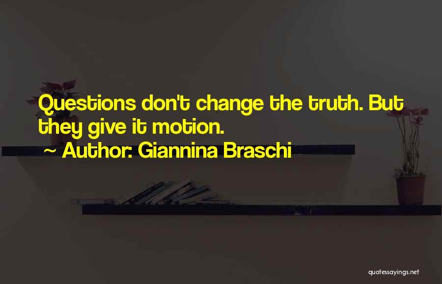 Giannina Braschi Quotes 739458