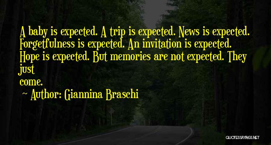 Giannina Braschi Quotes 989928
