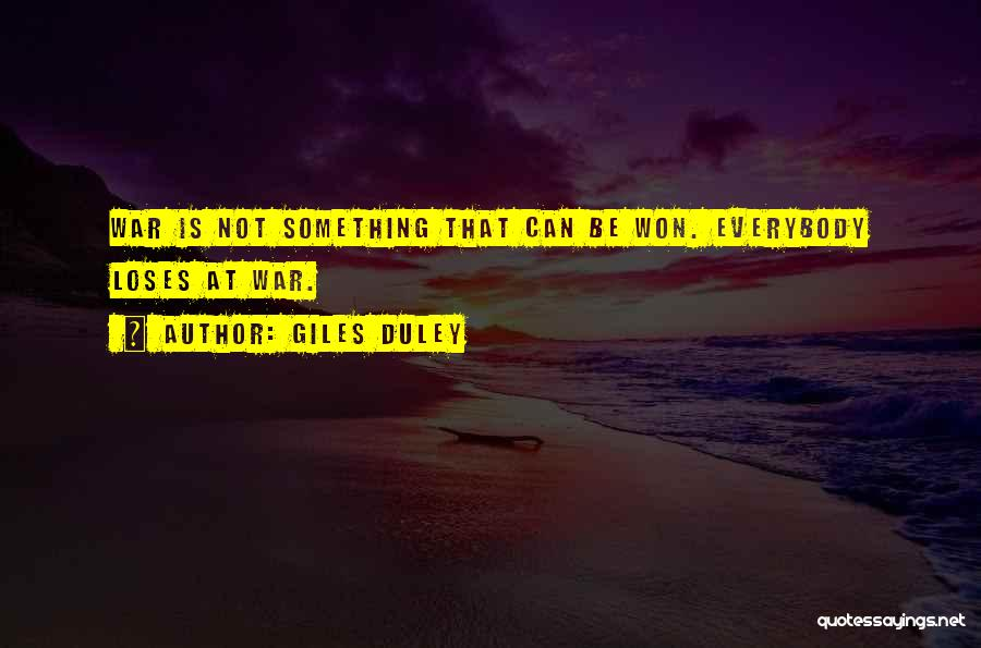 Giles Duley Quotes 1522029