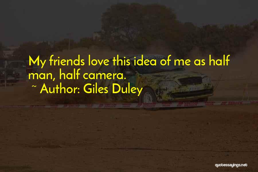 Giles Duley Quotes 1624209