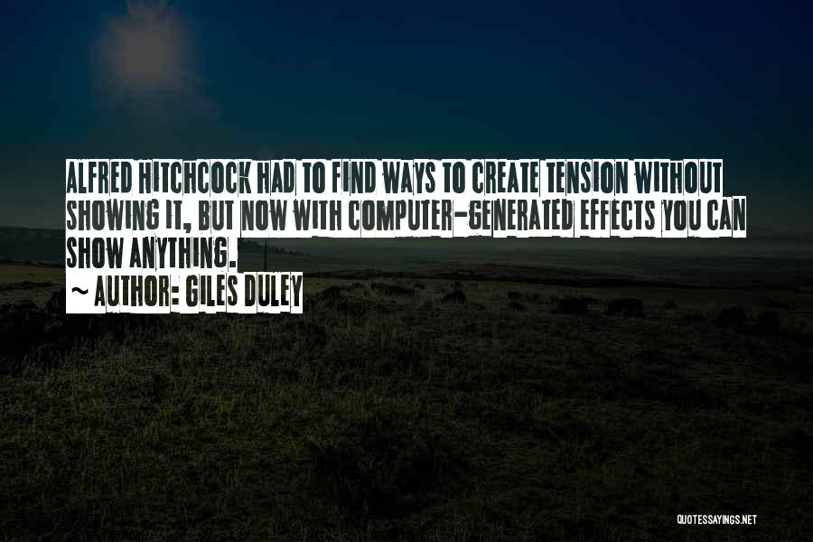 Giles Duley Quotes 1919002