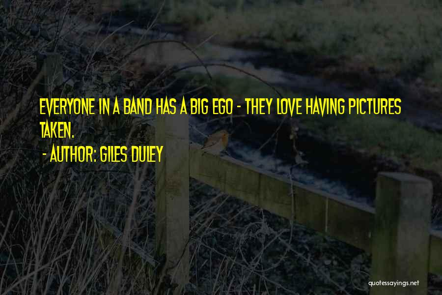 Giles Duley Quotes 2079117