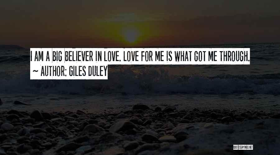 Giles Duley Quotes 2154580