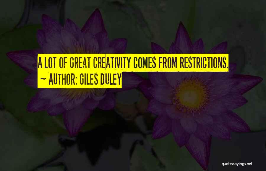Giles Duley Quotes 2236433