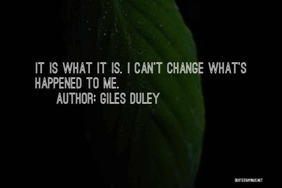 Giles Duley Quotes 392096