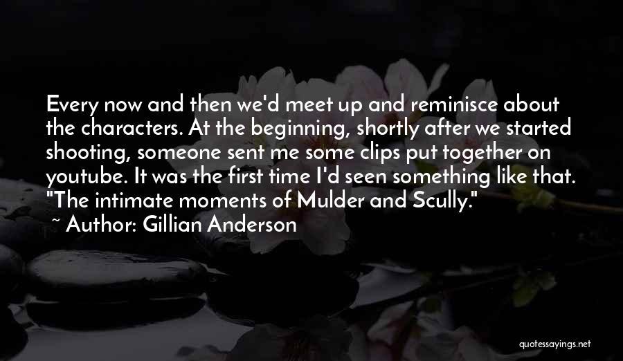 Gillian Anderson Quotes 1570561