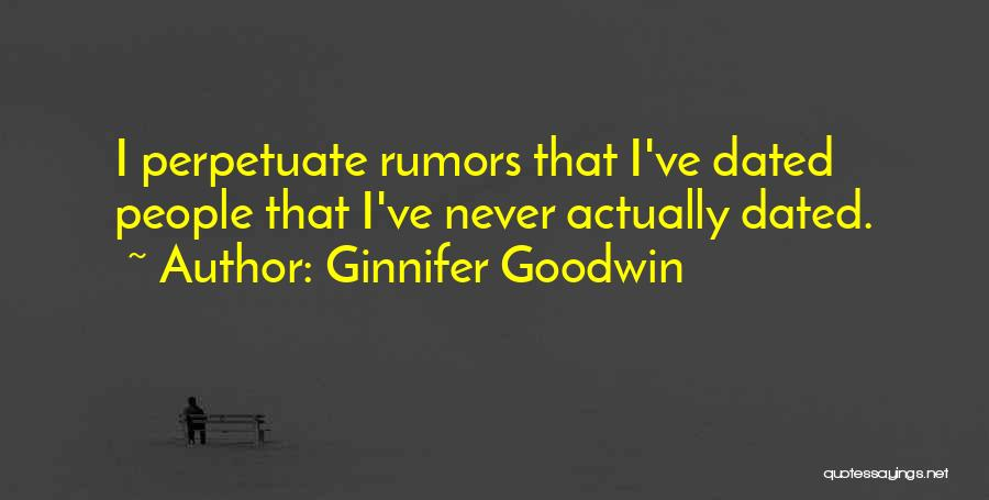 Ginnifer Goodwin Quotes 109026