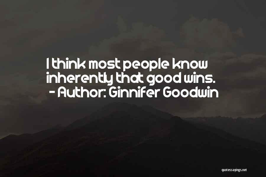 Ginnifer Goodwin Quotes 1103379