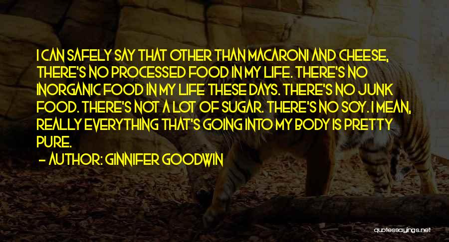 Ginnifer Goodwin Quotes 1315168