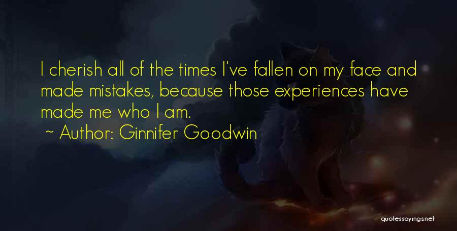 Ginnifer Goodwin Quotes 1385302