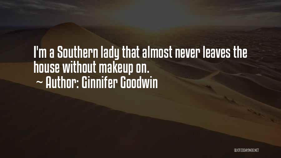 Ginnifer Goodwin Quotes 1417513