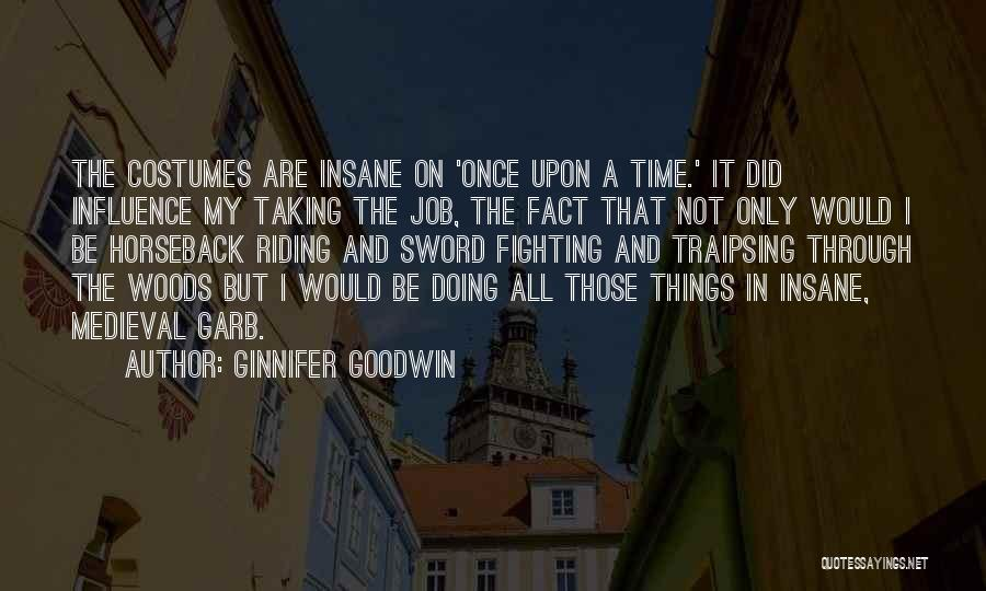 Ginnifer Goodwin Quotes 1426351