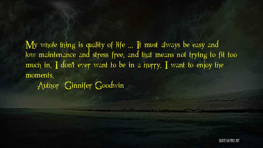Ginnifer Goodwin Quotes 1537094