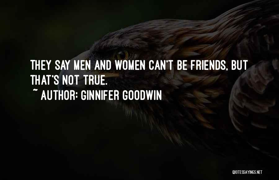 Ginnifer Goodwin Quotes 170565