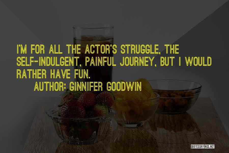 Ginnifer Goodwin Quotes 173542
