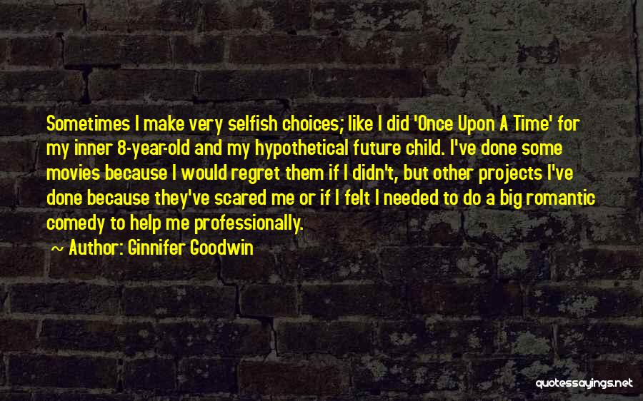 Ginnifer Goodwin Quotes 1753160