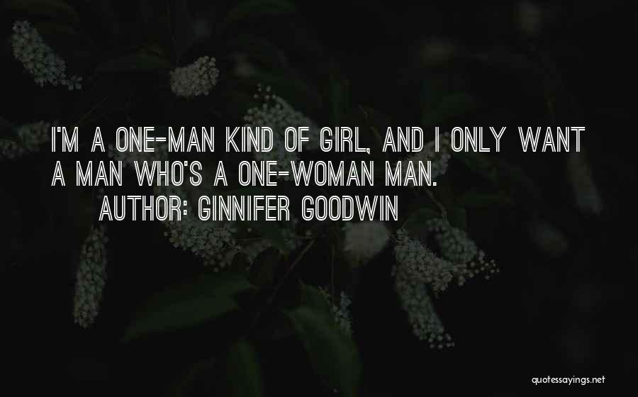 Ginnifer Goodwin Quotes 1859833