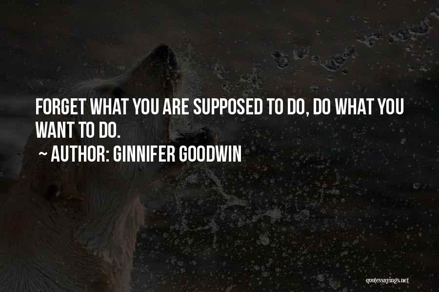 Ginnifer Goodwin Quotes 2156513