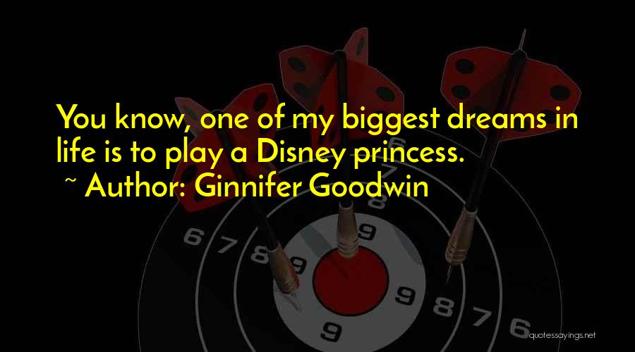 Ginnifer Goodwin Quotes 2242694