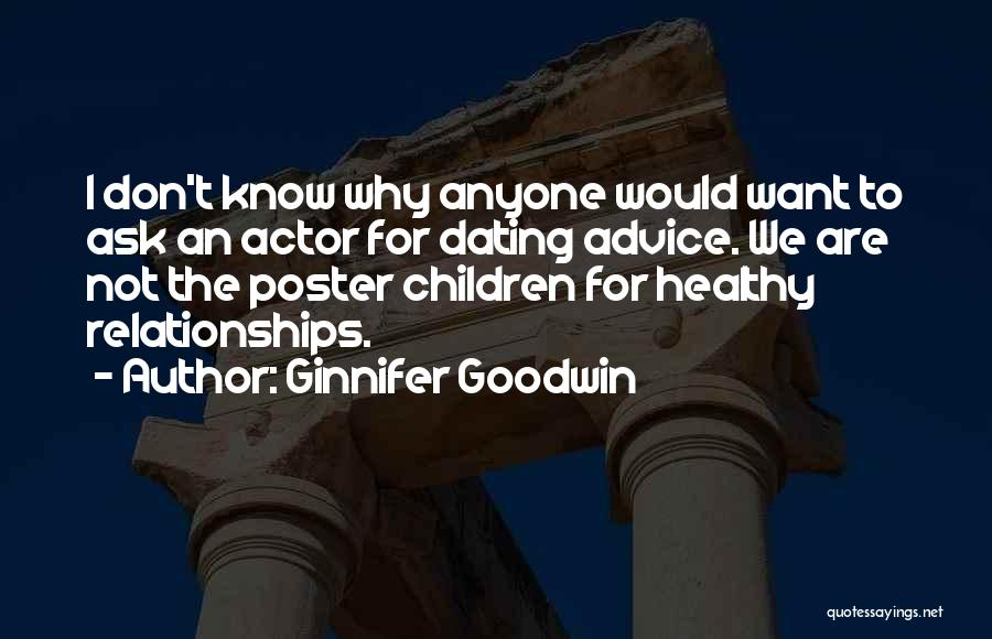 Ginnifer Goodwin Quotes 327237