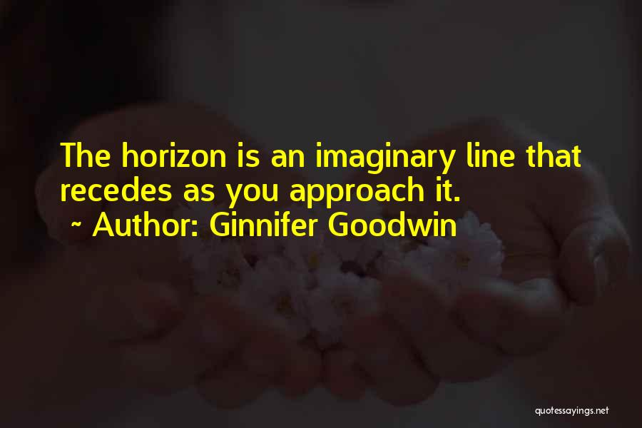 Ginnifer Goodwin Quotes 402562