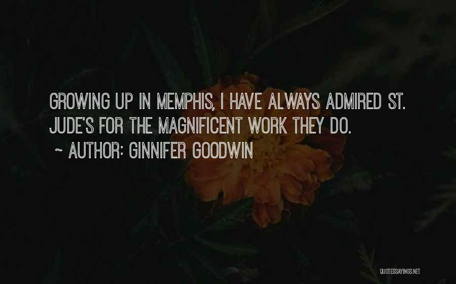 Ginnifer Goodwin Quotes 422393