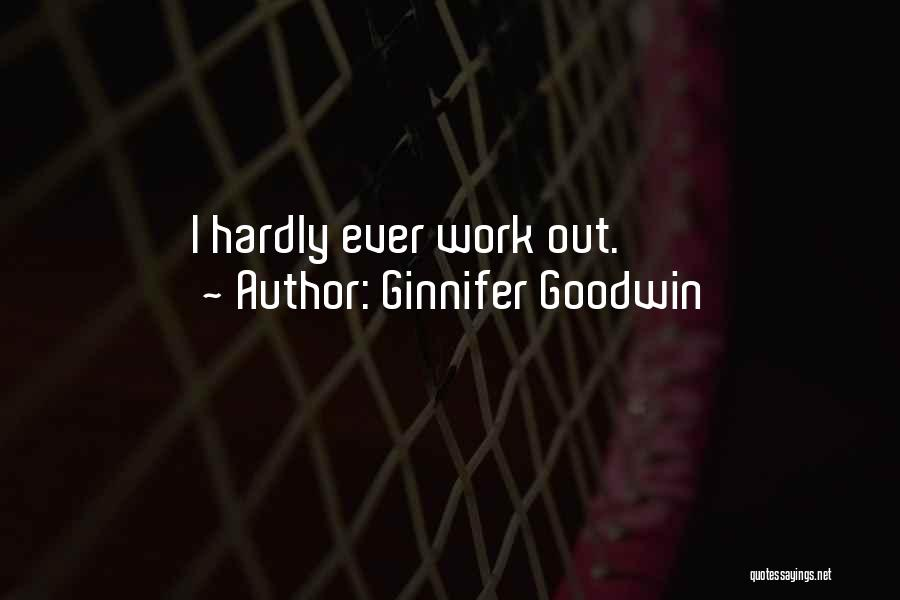 Ginnifer Goodwin Quotes 500747