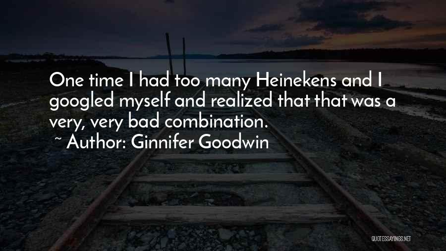 Ginnifer Goodwin Quotes 591131
