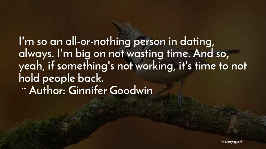 Ginnifer Goodwin Quotes 604155